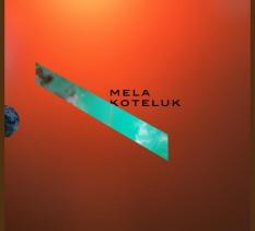 Mela Koteluk / Migawka