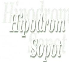 Międzynarodowe zawody we Wszechstronnym Konkursie Konia Wierzchowego