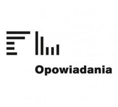 Międzynarodowy Festiwal Opowiadania. Wroclaw 2017