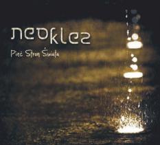 NeoKlez - koncert