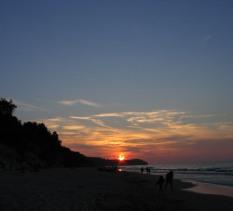 Ocean Park we Władysławowie