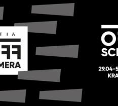 OFF Scena - 10. Netia Off Camera Międzynarodowy Festiwal Kina Niezależnego