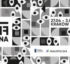 OFF SCENA 2019 - koncert