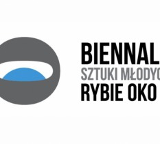 Otwarcie Biennale Sztuki Młodych Rybie Oko 9