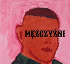 Otwarcie wystawy: Michał Sosiński - Mężczyźni