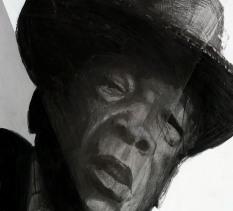 Otwarcie Wystawy Portrety Muzyków Amerykańkiej Sceny Bluesowej i Jazzowej