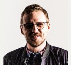 Paweł Domagała - koncert