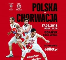 Polska – Chorwacja