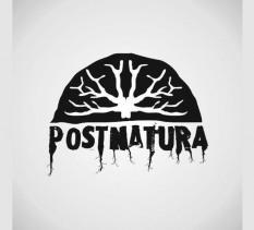 PostNatura - koncert