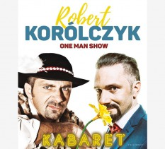 Robert Korólczyk Solo