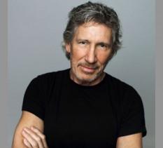 Roger Waters / Us + Them - koncert