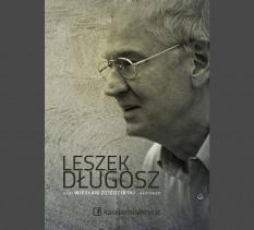Spotkanie z Leszkiem Długoszem
