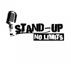 Stand-up No Limits prezentuje