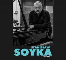 Stanisław Soyka (Stanisław Sojka) - koncert