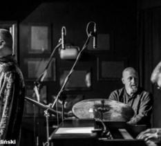 Stanisław Soyka & Wojciech Karolak Trio - koncert