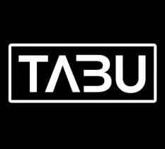 Tabu - koncert
