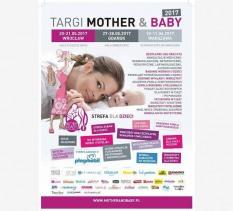 Targi Mother & Baby