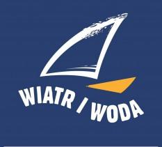 Targi Wiatr i Woda 2018
