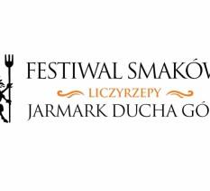 VI Festiwal Smaków Liczyrzepy i III Jarmark Ducha Gór