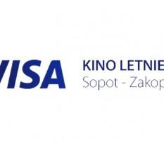 """Visa Kino Letnie Sopot - Zakopane 2017 / film """"Fantastyczne Zwierzęta i jak je znaleźć"""""""