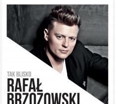 Voice of Poland - Bitwa na głosy - koncert