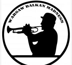 Warsaw Balkan Madness