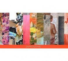 Wernisaż wystawy pleneru malarskiego