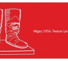 """Wernisaż wystawy """"Węgry 1956. Twarze i przedmioty"""""""
