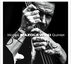 Wojtek Mazolewski Quintet - koncert