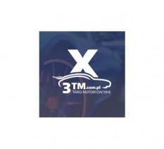X Targi Motoryzacyjne 3TM