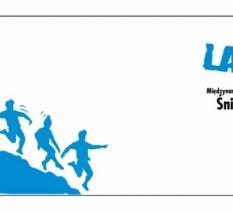 XV LAWINA - Międzynarodowy Marszozbieg ze Śnieżki do Samotni