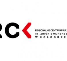 """Za Horyzontem: Agnieszka Rostkowska """"Calais - obóz dla uchodźców, wokół którego narosły legendy"""""""