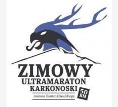 Zimowy Ultramaraton Karkonoski - Extremalny bieg grzbietem Karkonoszy
