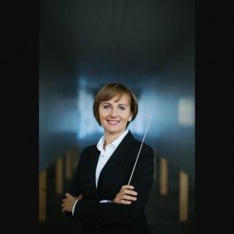 Arcydzieła Muzyki Klasycznej - koncert