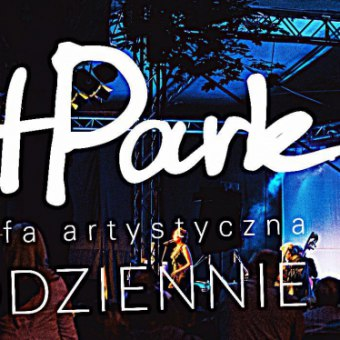 "ArtPark 2018: Poranek Familijny: Teatr Trip ""Zuzanka i Utopce"""
