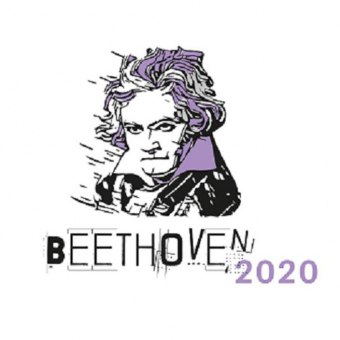 Beethoven 2020 – Brillante - koncert