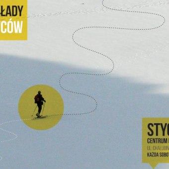 Bezpłatne wykłady dla skiturowców