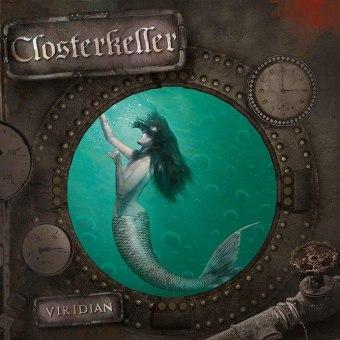 Closterkeller - koncert