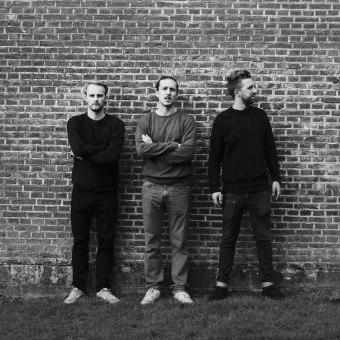 Depth Tones: Bredren - V Urodziny Breaky Vibes