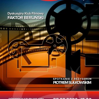 DKF Faktor Berliński