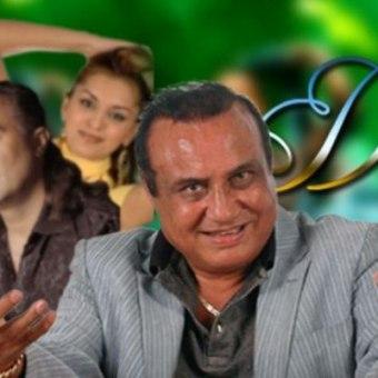 Don Vasyl & Gwiazdy Cygańskiej Pieśni - Koncert