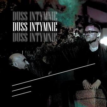 Duss Intymnie = koncert