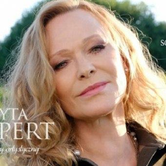 Edyta Geppert – Koncert Jubileuszowy