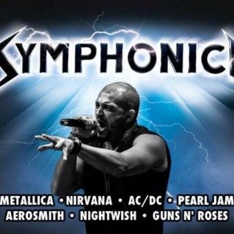 Filharmonia Futura / Symphonica - koncert