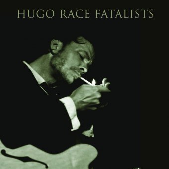 Hugo Race - koncert