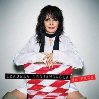 Iza Trojanowska - Akustycznie - koncert