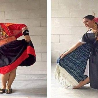 """Koncert muzyki i tańca Ameryki Łacińskiej """"Eyenamá"""""""