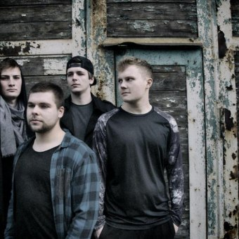 Koncert: Signal from Europa