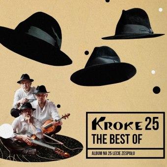 Koncert zespołu Kroke