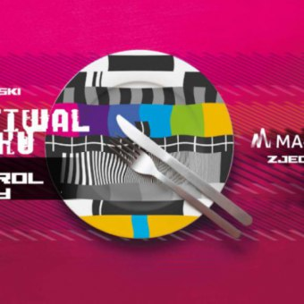 Małopolski Festiwal Smaku. Smak Kontrolowany